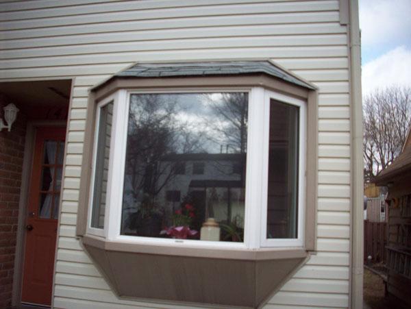 02 Custom Window Designs