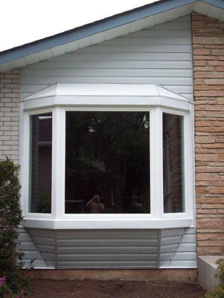 20 custom window designs for Custom window designs
