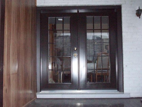 23 Custom Window Designs