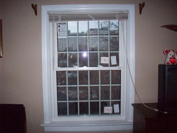 25 custom window designs for Custom window designs