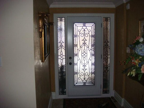 28 Custom Window Designs