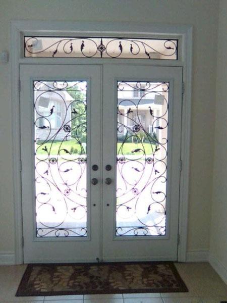 30 Custom Window Designs