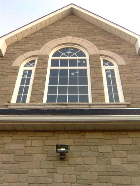 31 custom window designs for Custom window designs