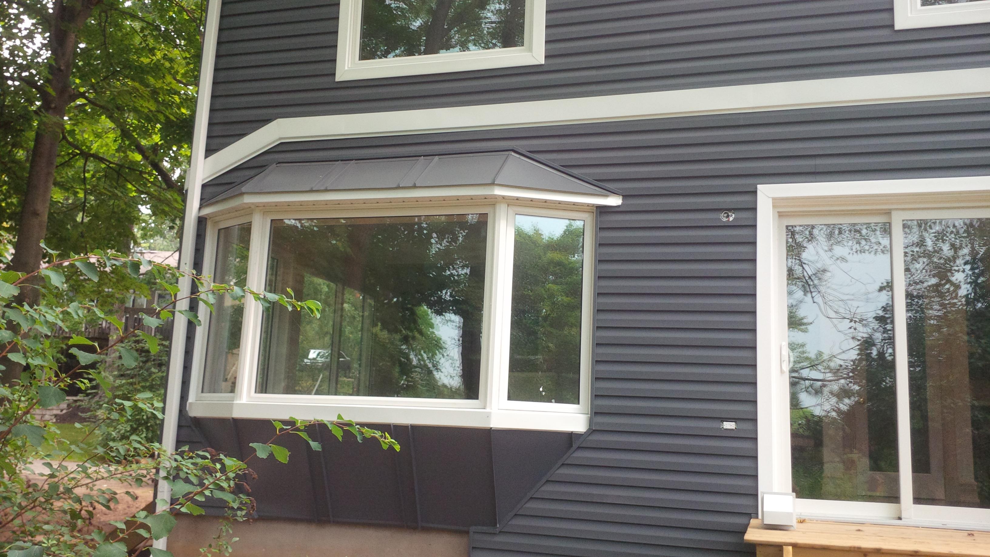 Img 20140905 104242 Custom Window Designs