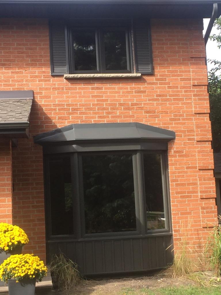 Img 2624 Custom Window Designs