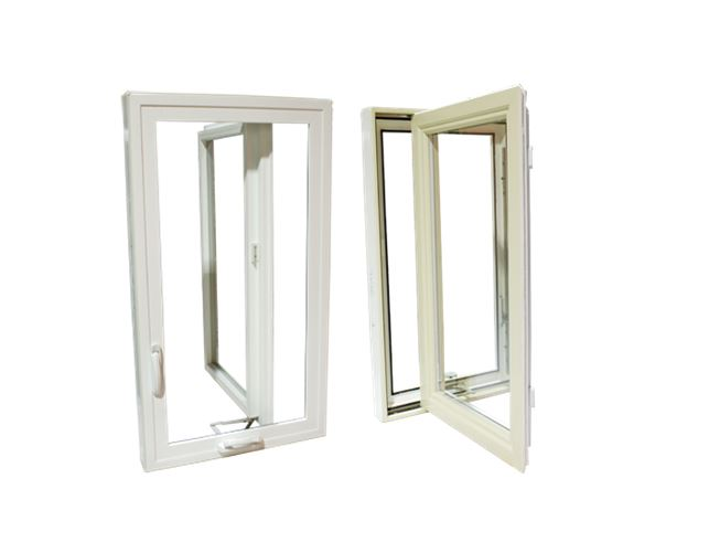 Casement windows custom window designs for Custom design windows