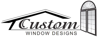 Custom Window DesignsWindows and Doors