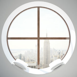unique window designs for homes